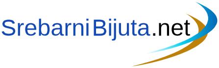 Онлайн магазин SrebarniBijuta.net